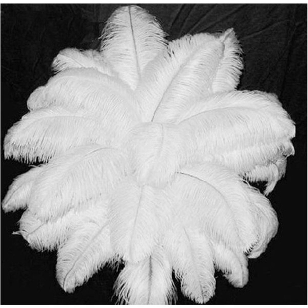 White craft feathers bulk - White Feathers For Crafts White Feathers For Crafts White Craft Feathers Bulk White Craft Feathers