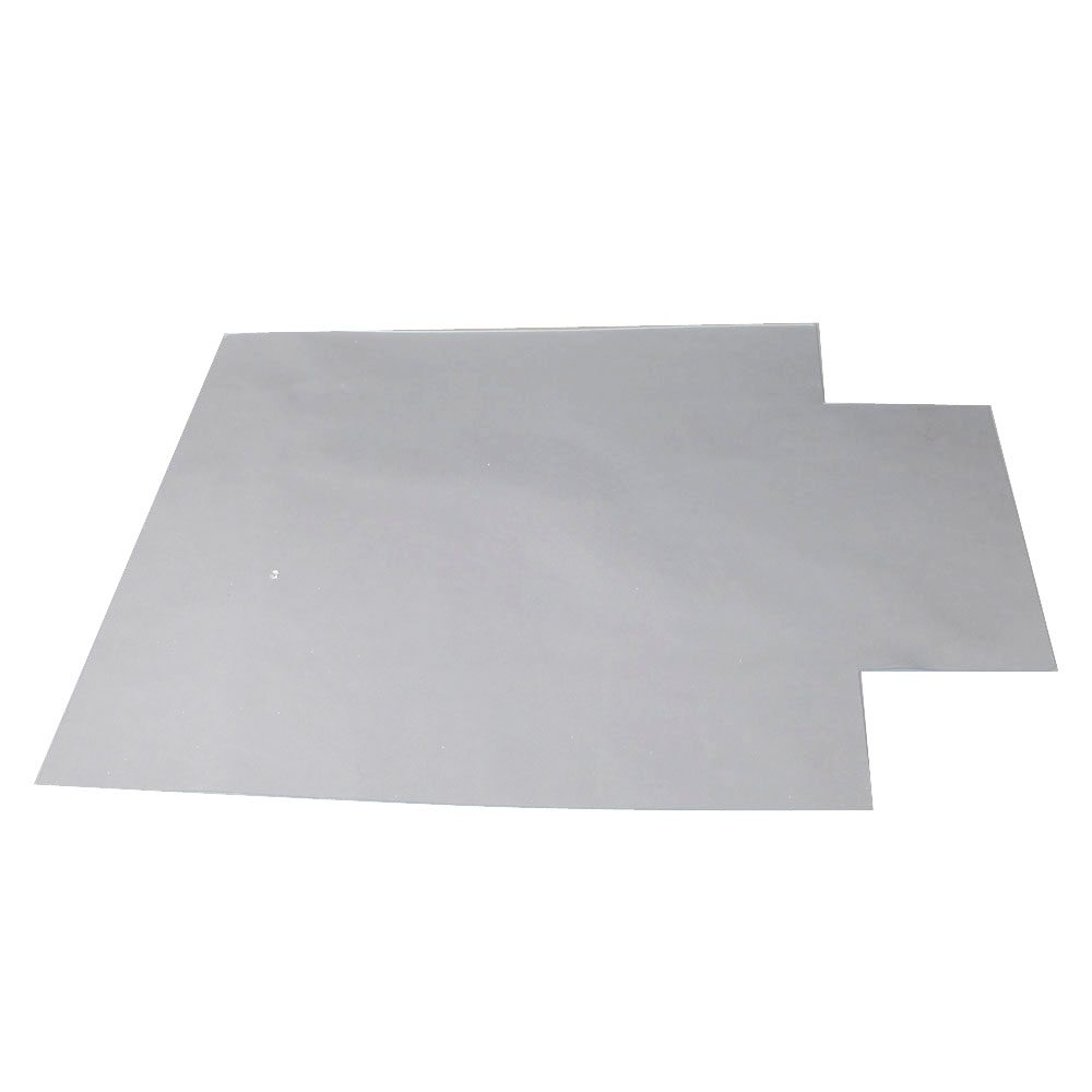 durable pvc home office chair. new durable pvc home office chair floor mat for woodtile 48 pvc c