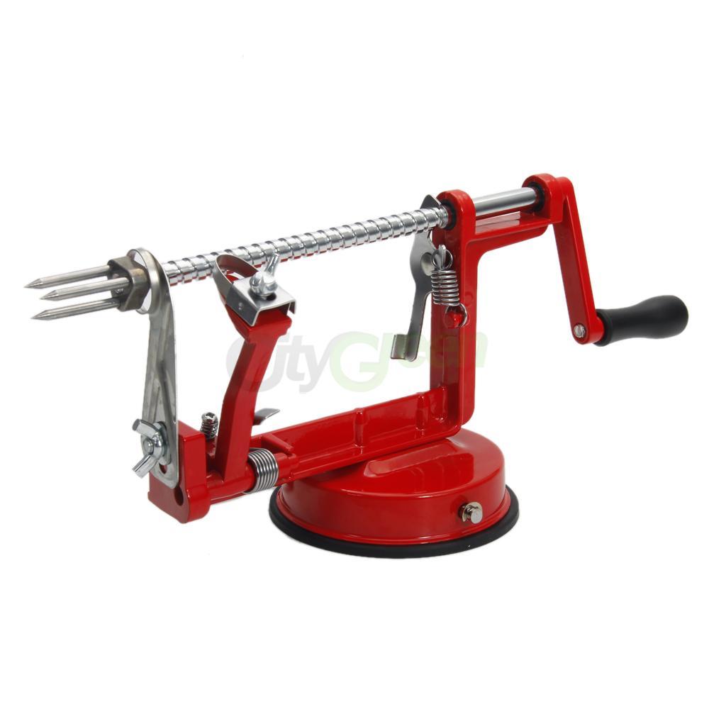 3 in 1 machine tool