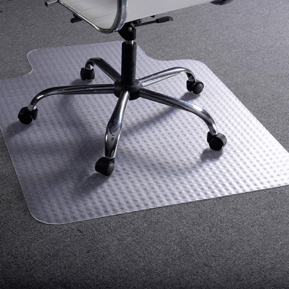 pvc home office chair floor. 48 pvc home office chair floor m