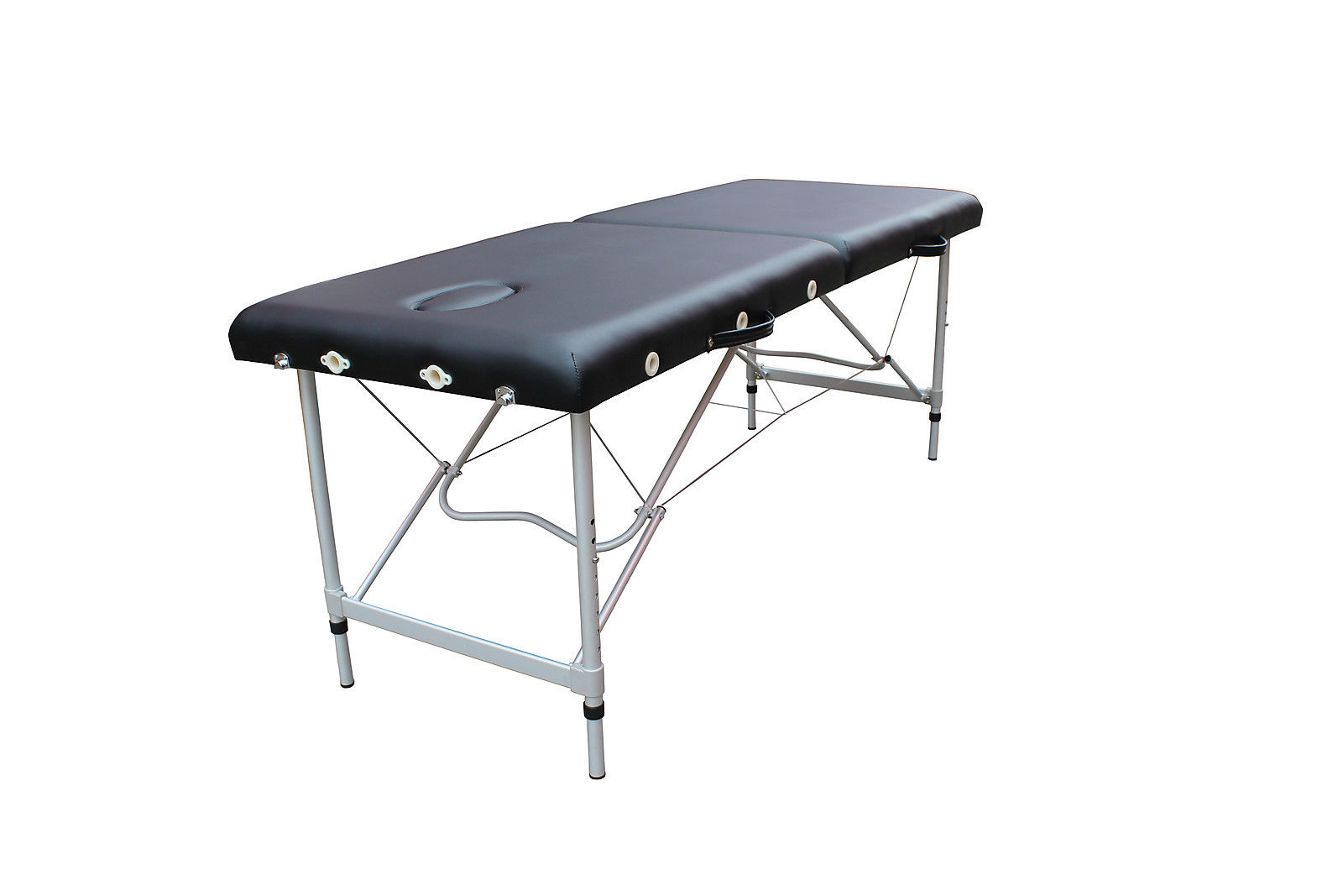beds massage back table reclineable img tables with facial bed portable