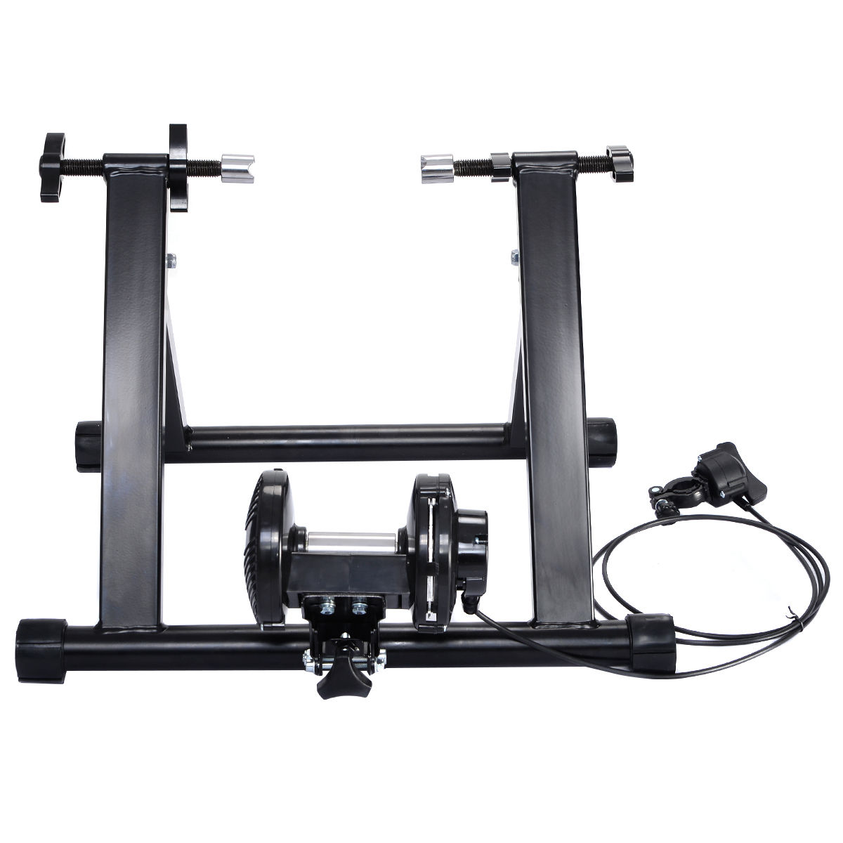 Exercise Bike Stand Stationary Indoor Bicycle Cycling