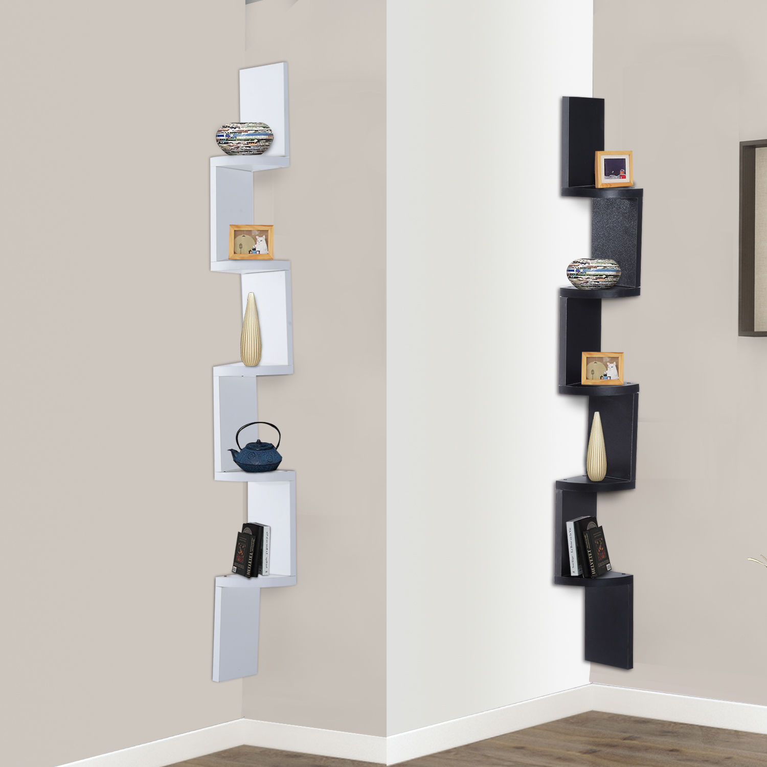 shelves remodel vogt adjustable wall mounted com depot shelving homely ishlepark mount design home exquisite to charming knape ideas shelf winsome