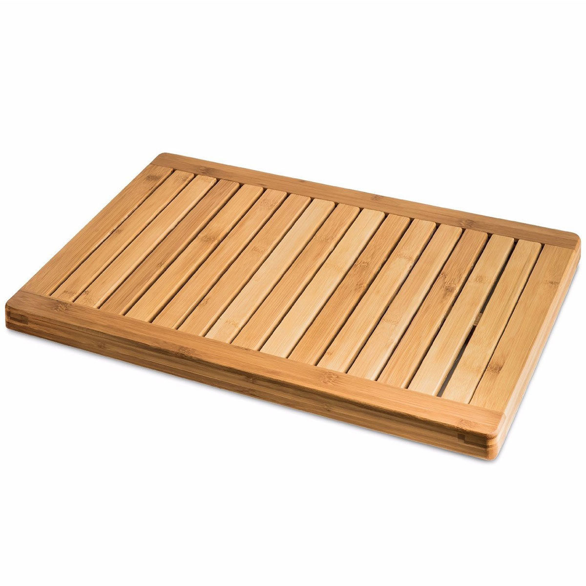 name mat productid bamboo floor shower vanities bathroom fujian detail floors products