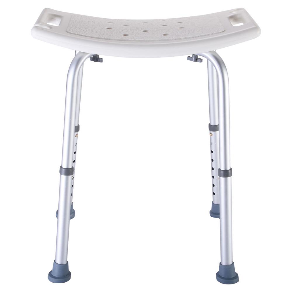 Bath Seat Medical Bathroom Chair Safety Bath Tub Bench Shower Bench Ebay