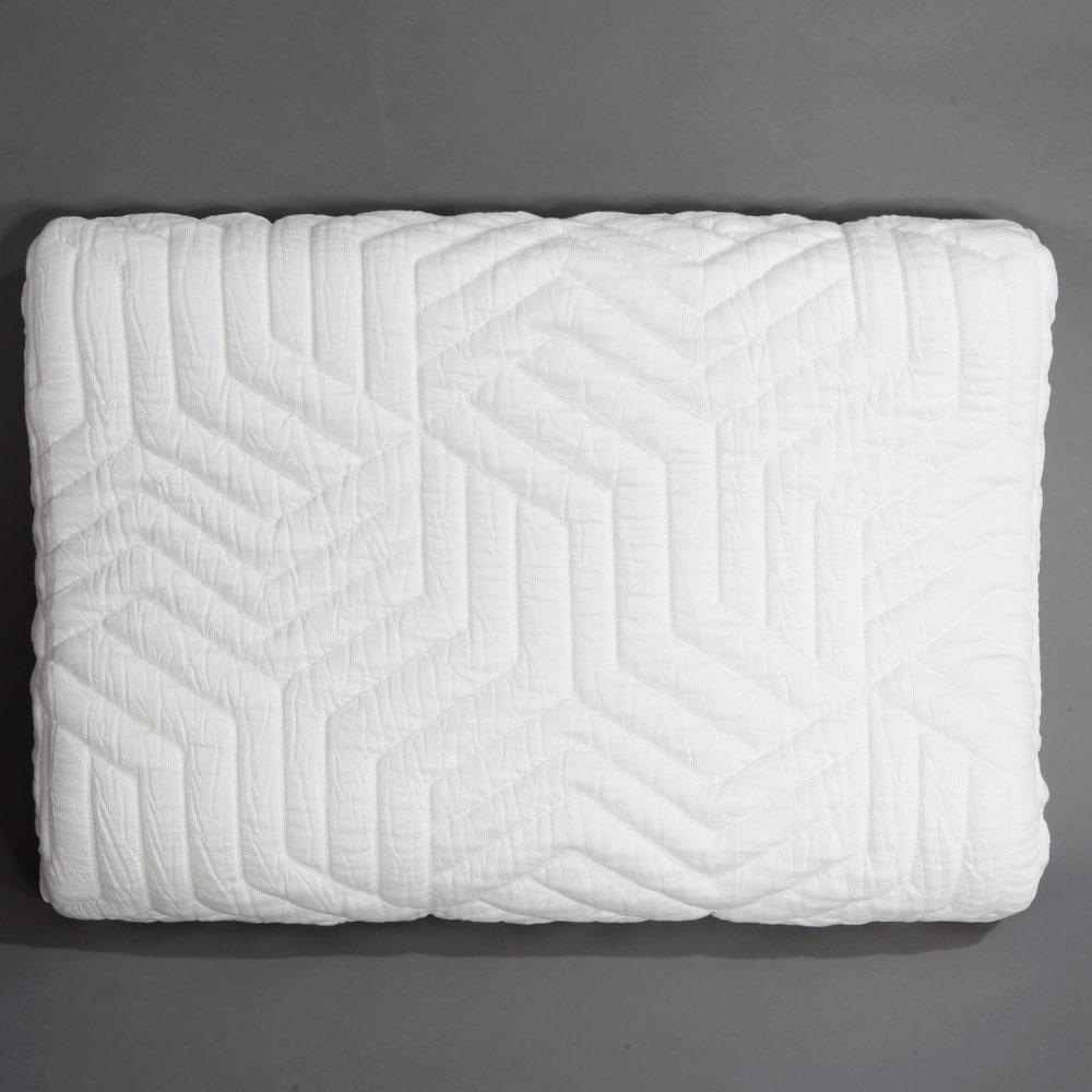 10 queen size cool medium firm memory foam mattress bed. Black Bedroom Furniture Sets. Home Design Ideas