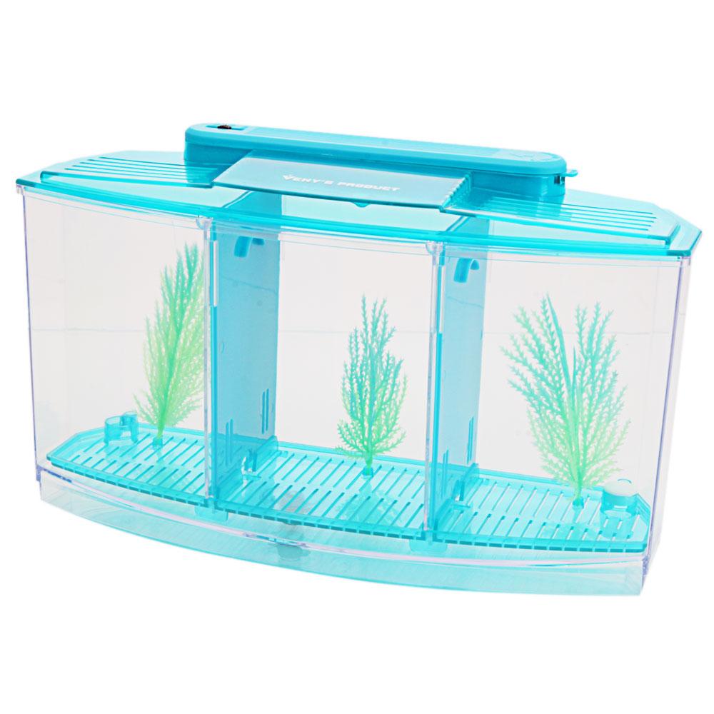 Fish tank acrylic - Contact Us