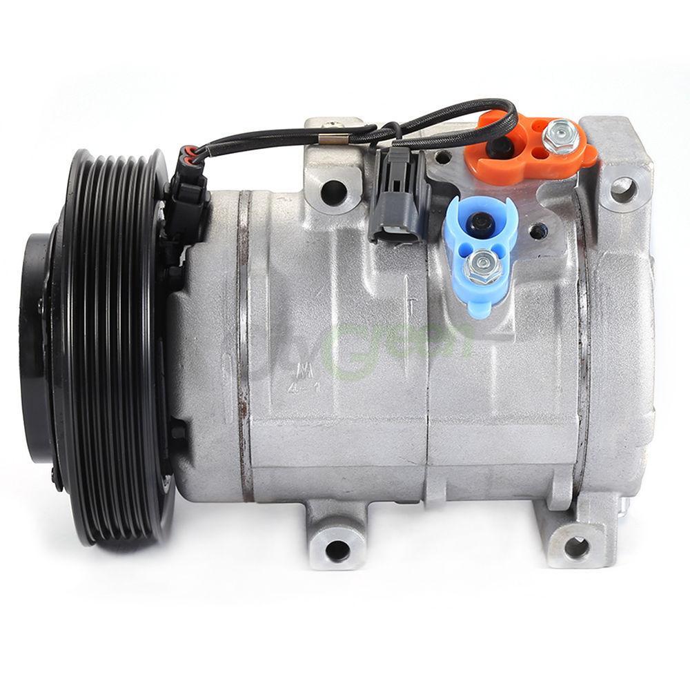 AC A/C Compressor For 2004