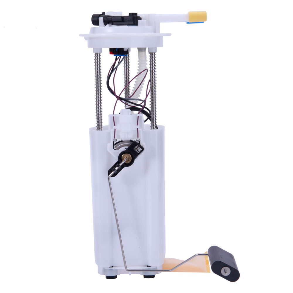 top class fuel gas pump assembly with pressure sensor for 2000 05 buick lesabre ebay. Black Bedroom Furniture Sets. Home Design Ideas