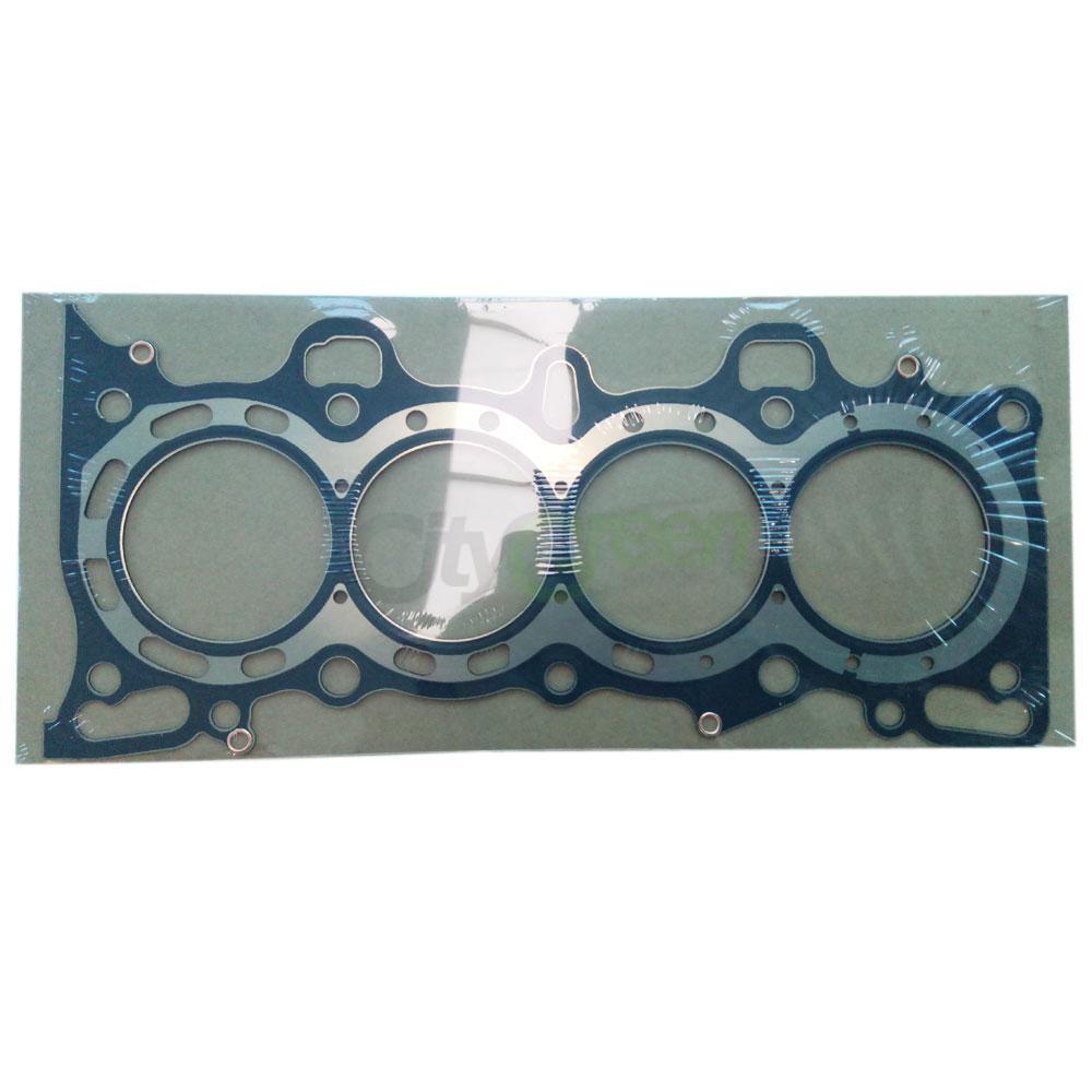 Cylinder Head Gasket 92-00 For D16Y7 D16Z6 D16Y8 D15Z1