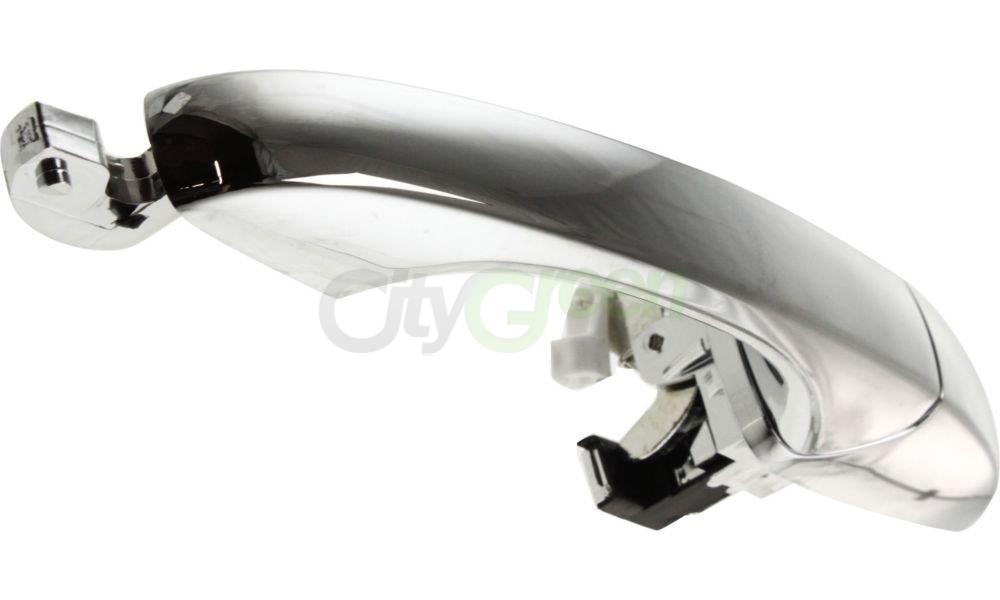 Appealing Chrysler 300c Door Handle Replacement Pictures