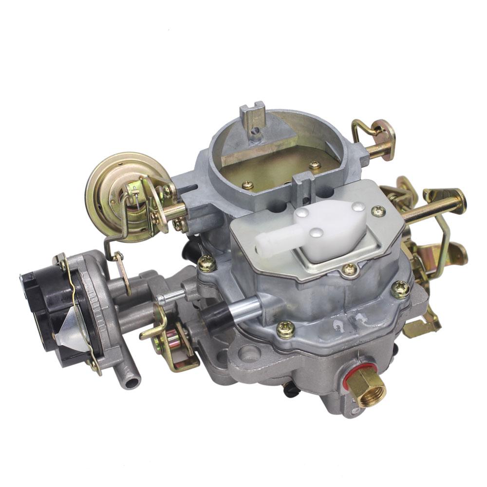 jeep wrangler carburetor wiring diagrams \u2022 jeep 4 0 engine wire  schematic 1988 jeep carburetor diagram
