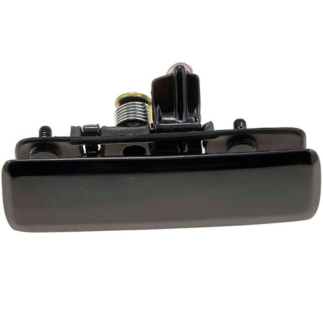 For Chevy Astro GMC Safari Van 1985-2003 Front Exterior