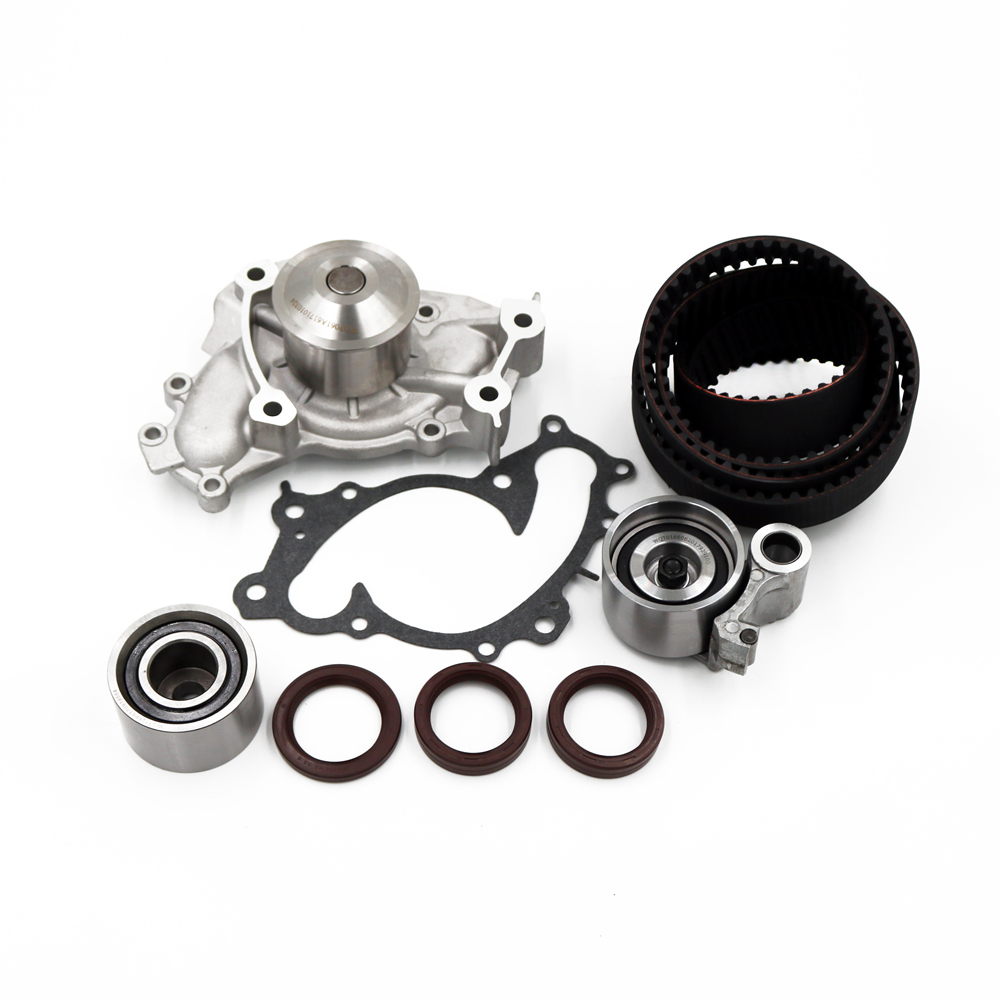 1993 Lexus Es 300 Timing Belt Kit Water Pump For Es300 Toyota Avalon Camry 95 04 1mzfe