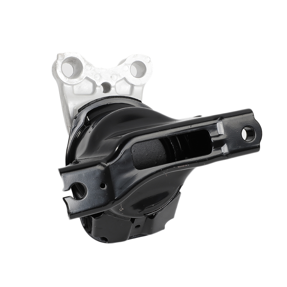 1 piece for 2006 2010 honda civic 1 8l front right engine for Honda civic motor mount