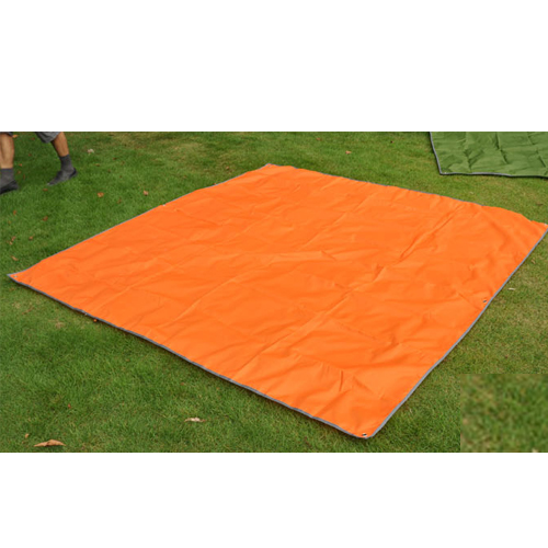 Waterproof picnic blanket outdoor beach mat concert for Au maison picnic blanket