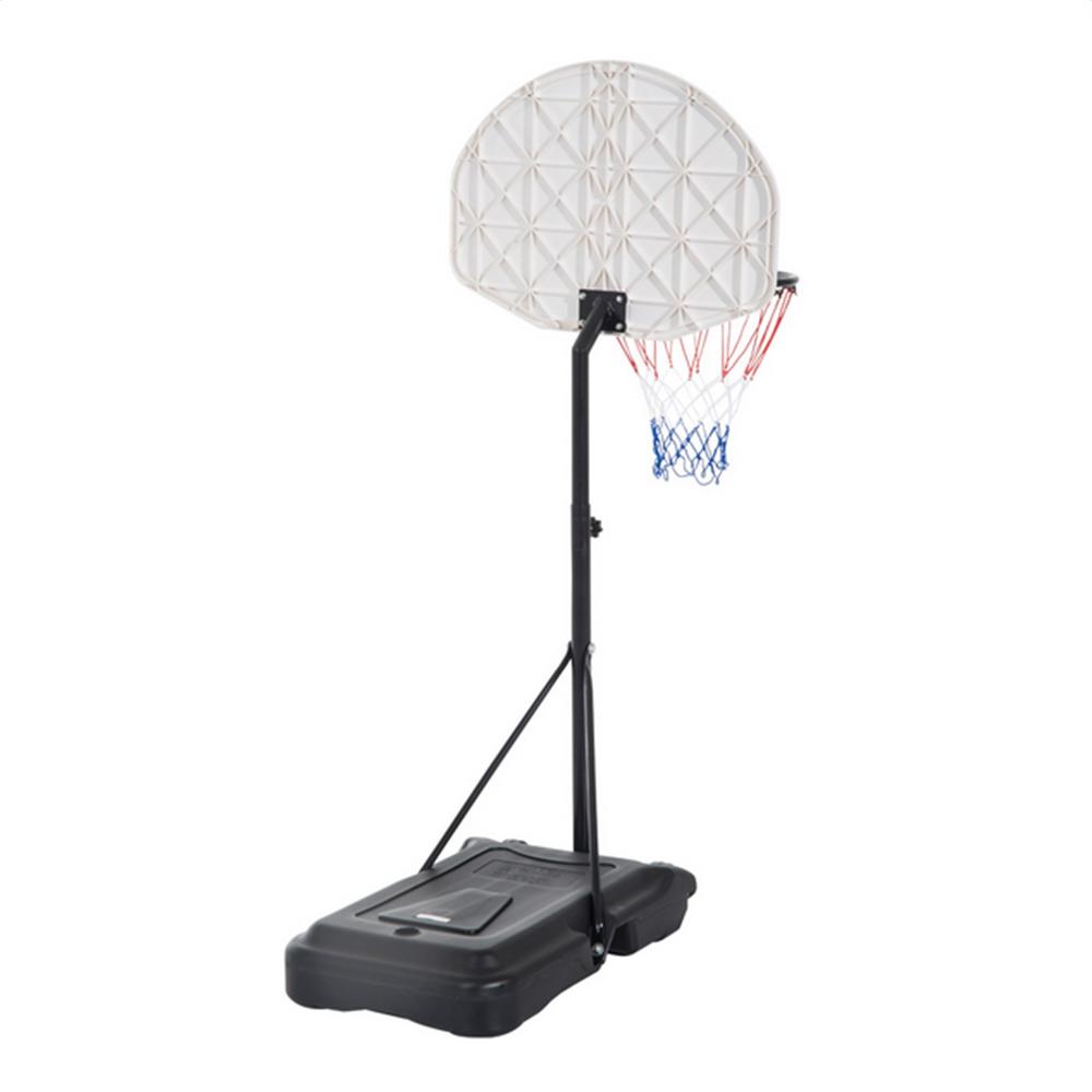 Basketball hoops for swimming pools goal hoop net stand - Basketball goal for swimming pool ...