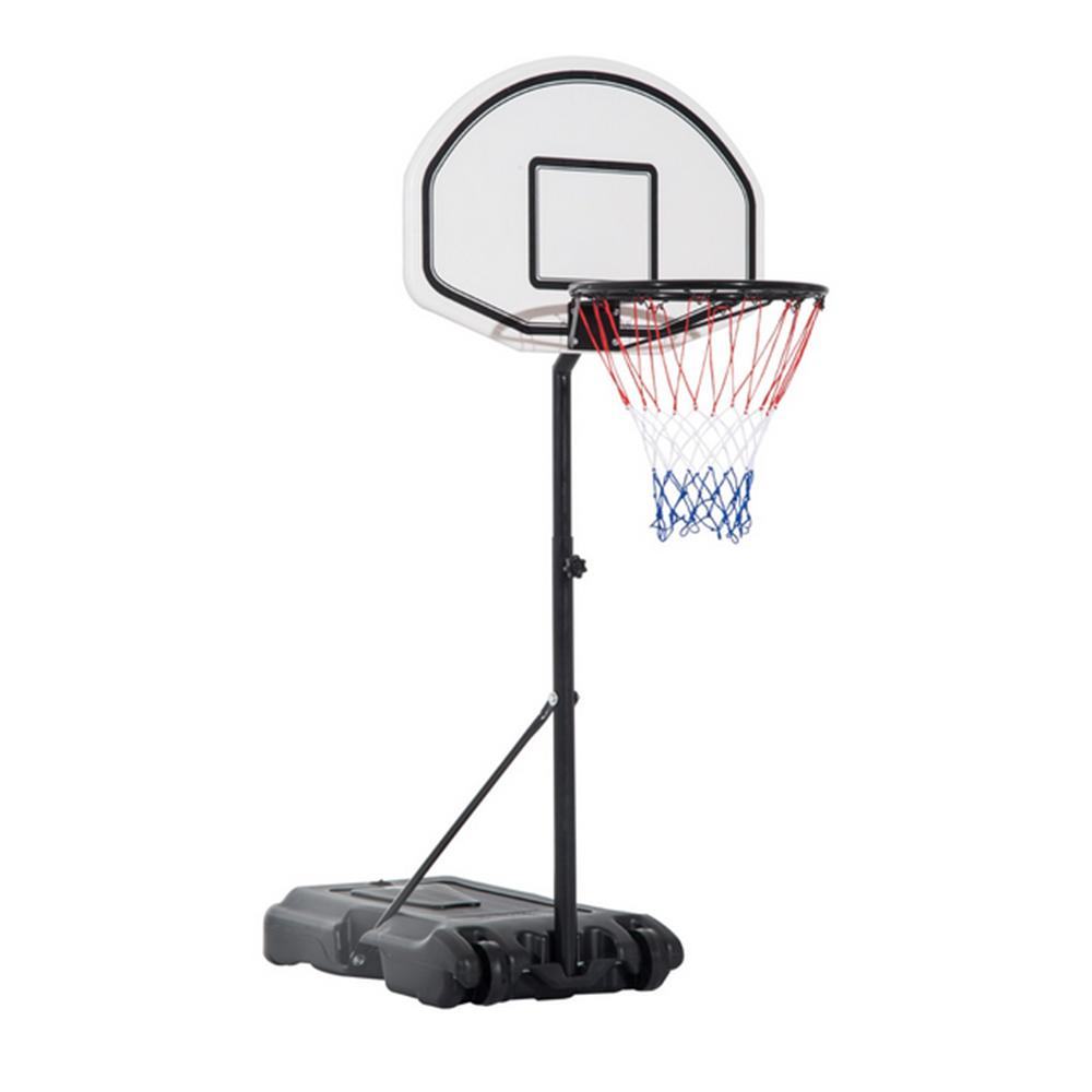 Basketball Hoops For Swimming Pools Goal Hoop Net Stand Poolside Games Sports Ebay