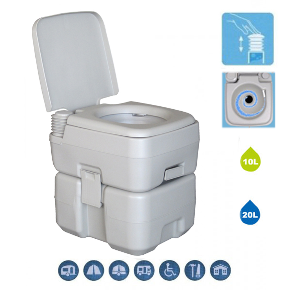 Then You Canu0027t Miss This CHH 7701 Portable Removable Outdoor Wash Basin.  Made Of High Quality HDPE Material, It Is Durable ...