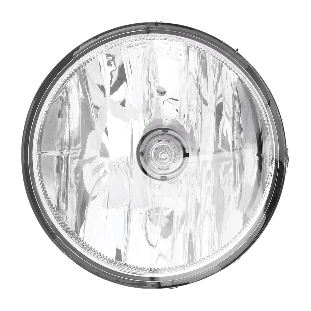 For 08 09 Pontiac G8 2010 G6 Replacement Fog Lights