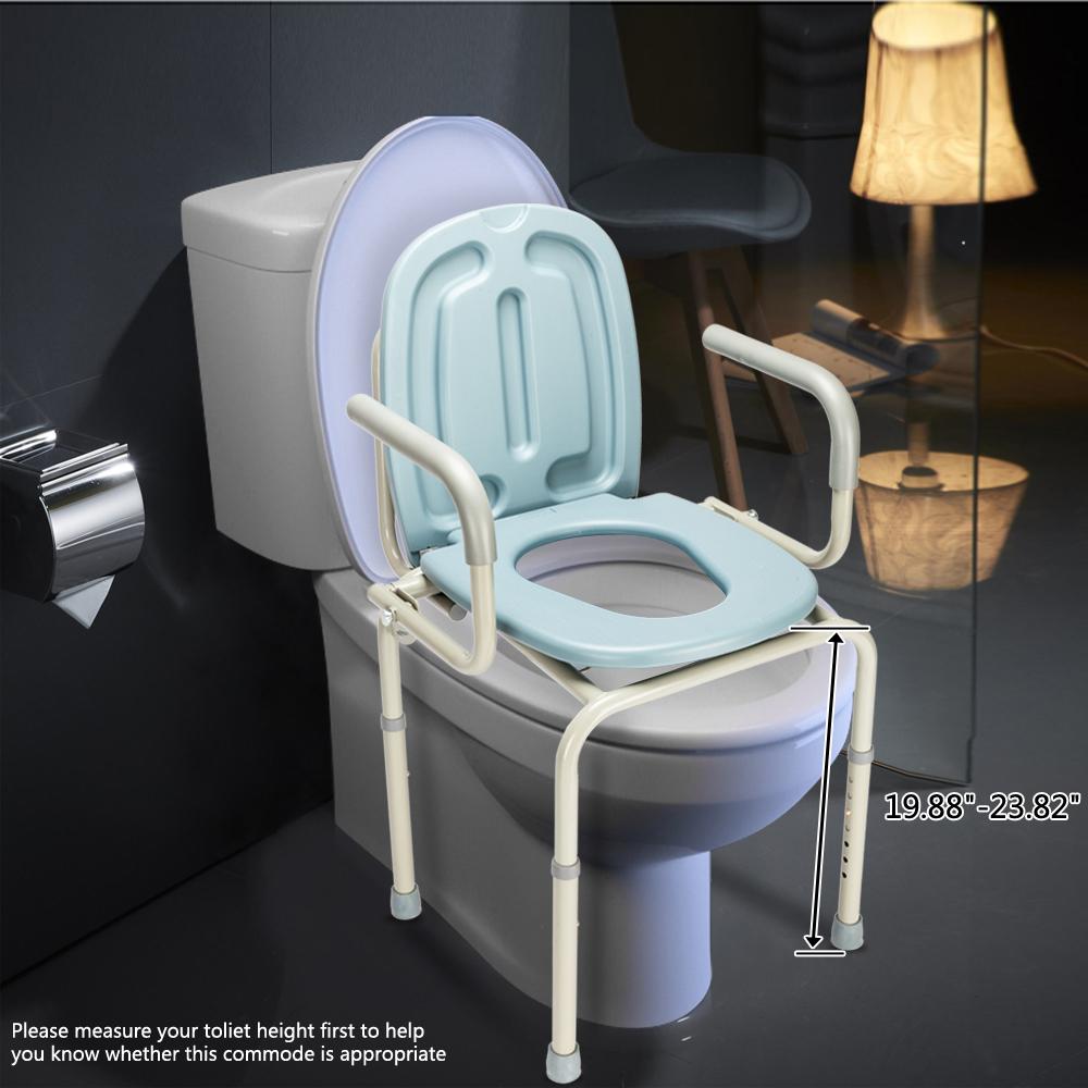 Elderly Toilet   www.topsimages.com
