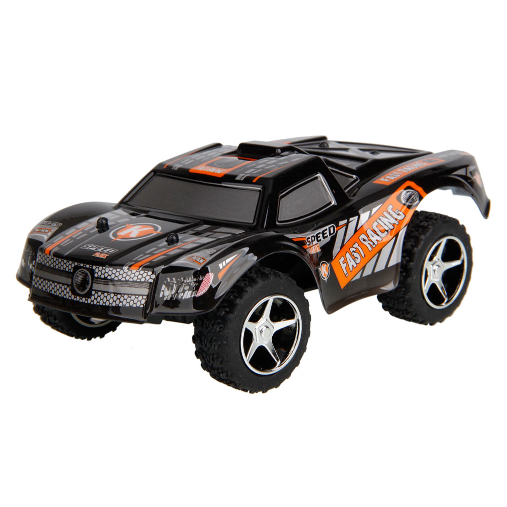 wltoys l939 24ghz 5 channel high speed remote control car with scale free post