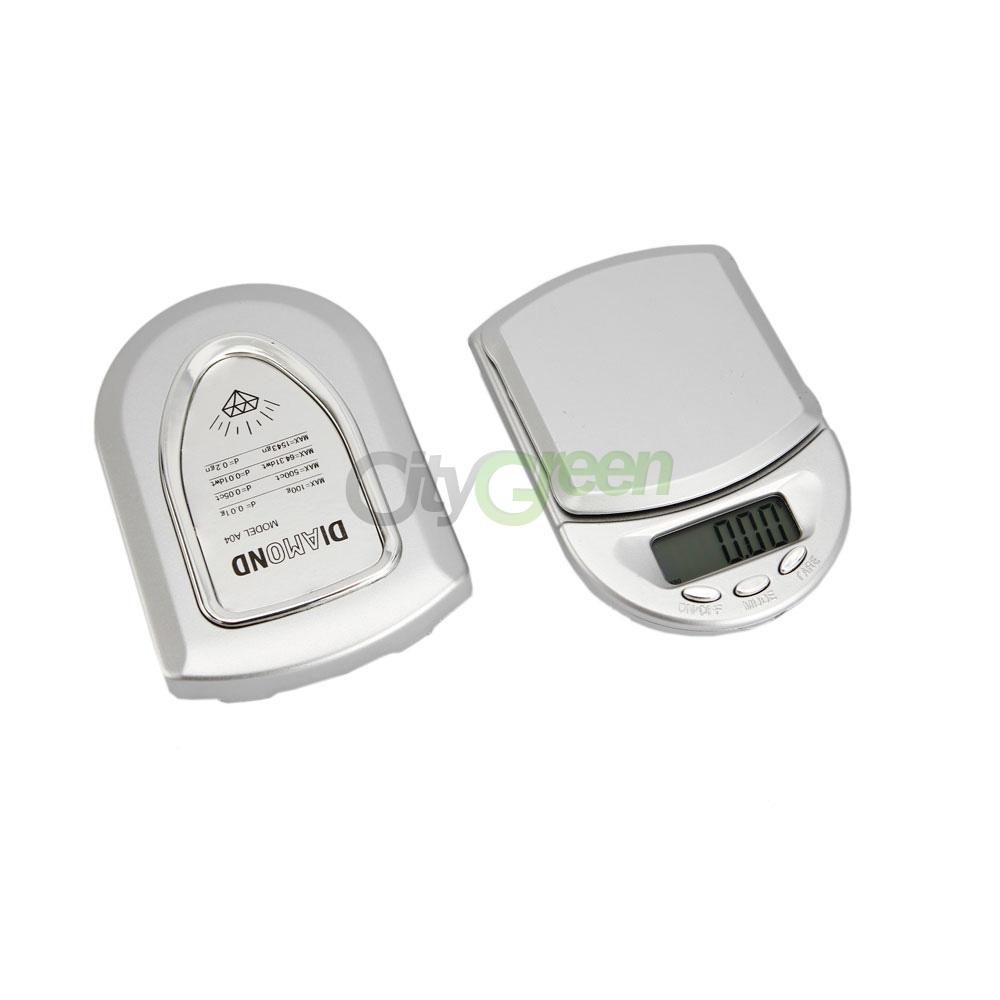 100g x mini pocket diamond digital jewelry gold gram for Mini digital jewelry pocket gram scale
